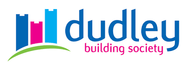 Dudley Building Society