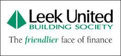 Leek United Building Society