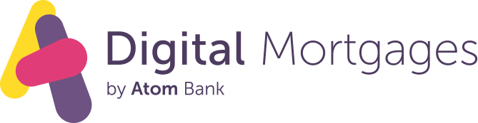 Digital Mortgages