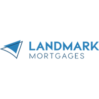 Landmark Mortgages